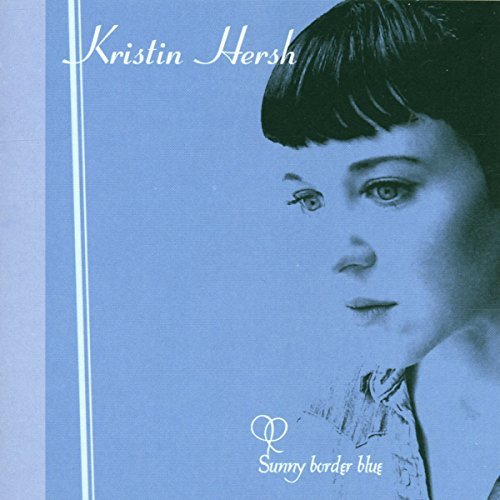 Kristin Hersh – Sunny Border Blue (2001) [FLAC]