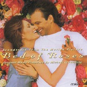VA - Bed Of Roses (1996) [FLAC] Download
