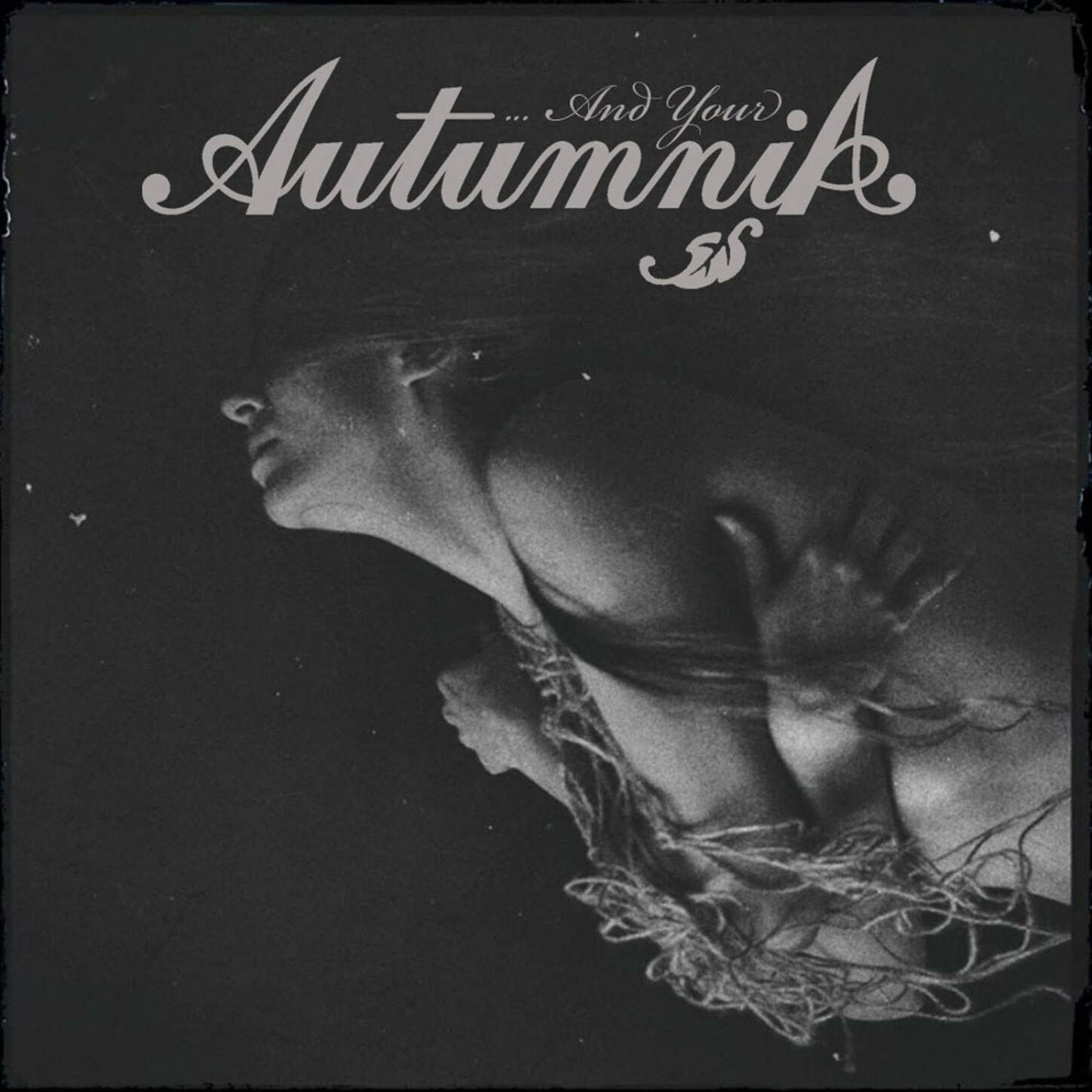 Autumnia - ...And Your Autumnia (2020) [FLAC] Download