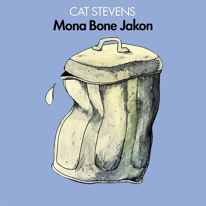 Cat Stevens - Mona Bone Jakon (2020) [FLAC] Download