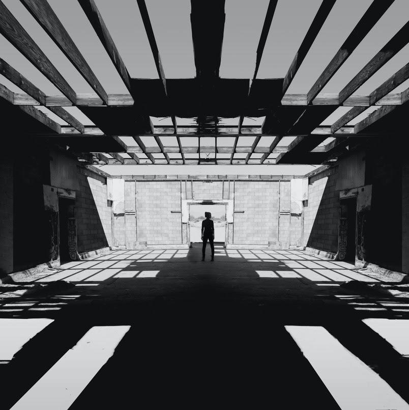 Douglas - Ashes (2021) [FLAC] Download
