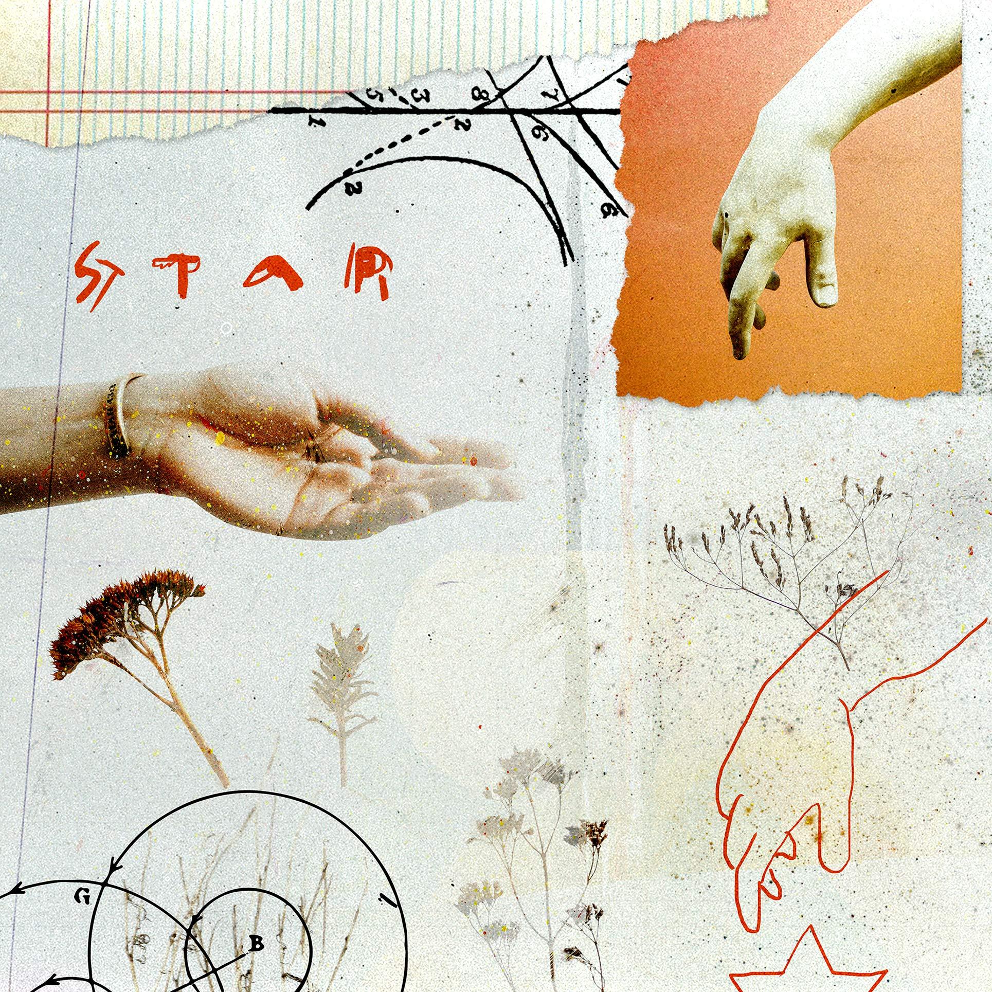 BiSH - STAR (2021) [FLAC] Download