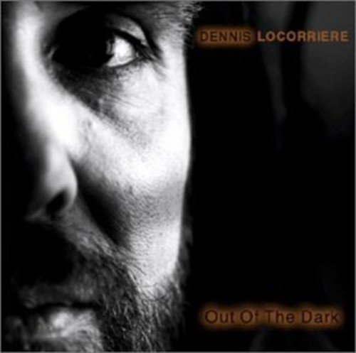 Dennis Locorriere – Out of the Dark (2000) [FLAC]