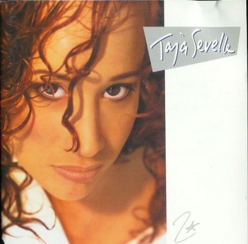 Taja Sevelle - Taja Sevelle (1987) [FLAC] Download