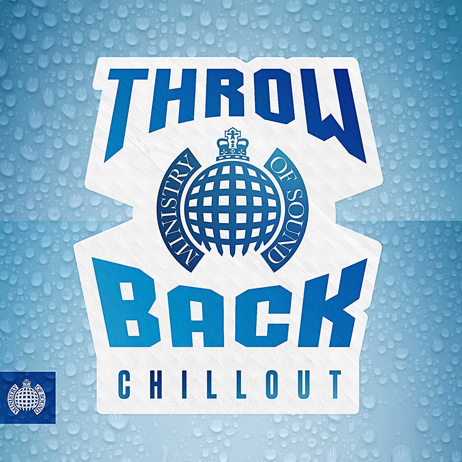 VA - Ministry of Sound  Throwback Chillout (2019) [FLAC] Download