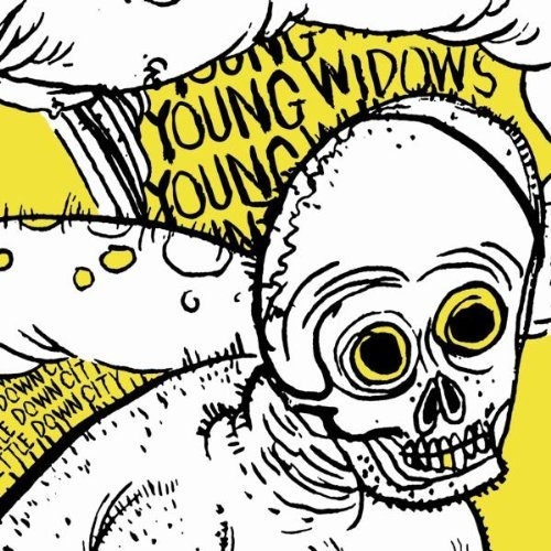Young Widows – Settle Down City (2006) [FLAC]