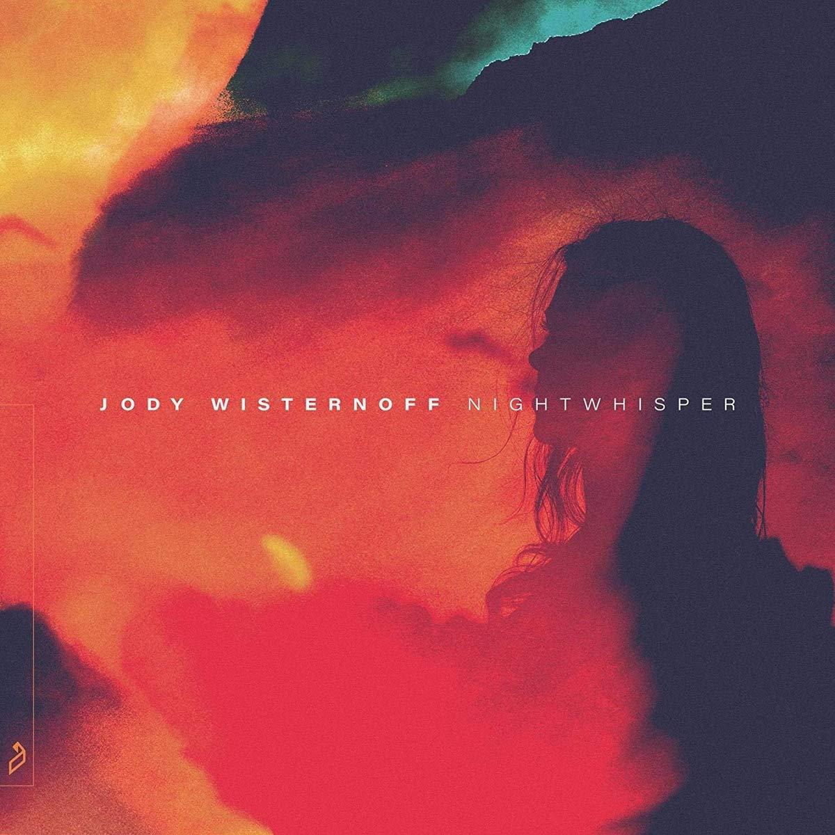 Jody Wisternoff – Nightwhisper (2020) [FLAC]