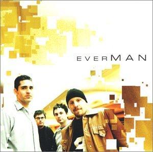 Everman – Everman (2003) [FLAC]