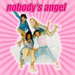 Nobodys Angel - Nobodys Angel (2000) [FLAC] Download