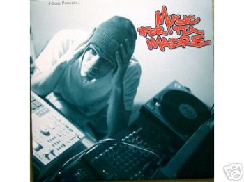 J-Zone - Music For Tu Madre (2002) [FLAC] Download