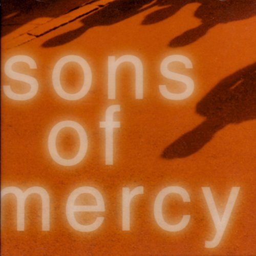 Sons of Mercy - Sons of Mercy (2000) [FLAC] Download