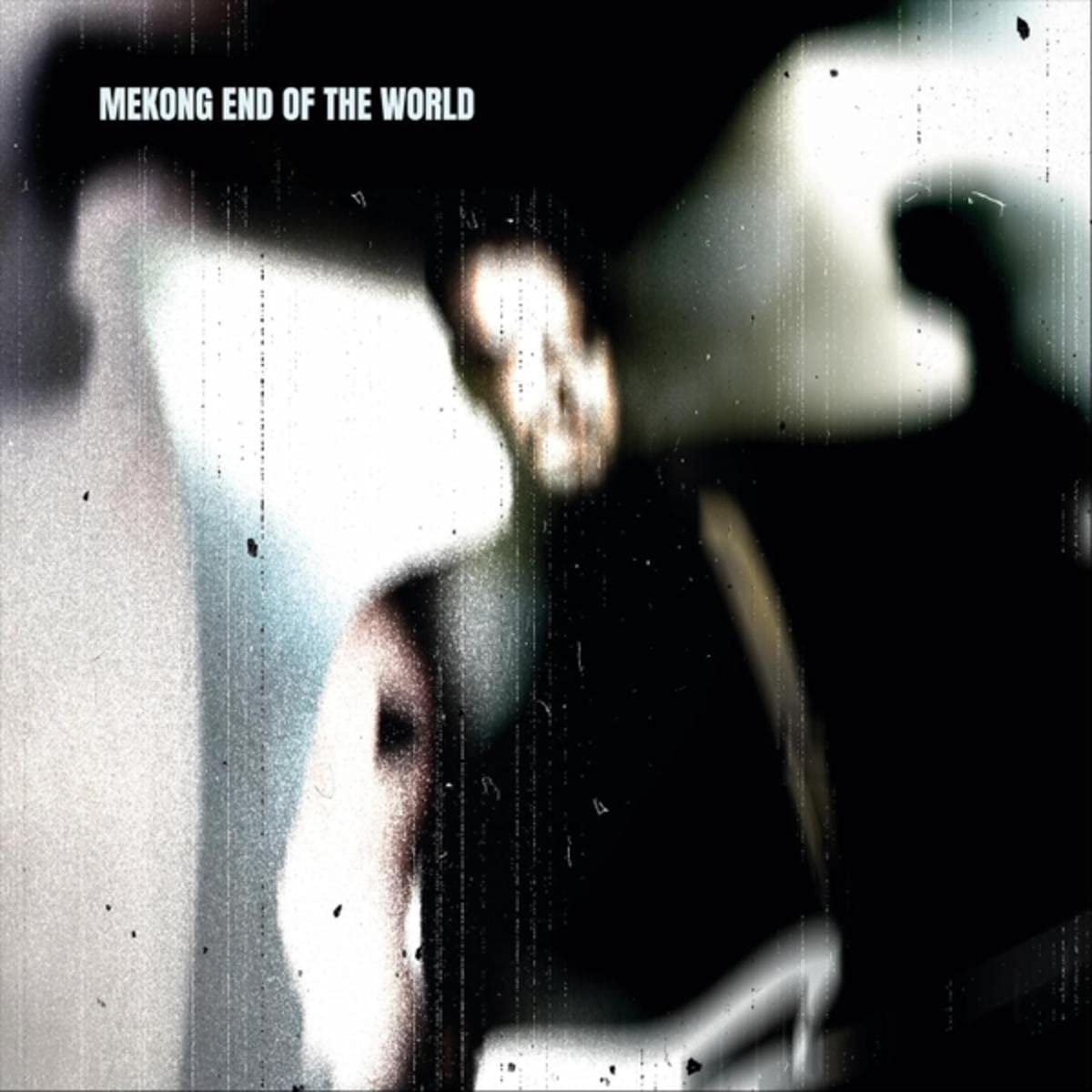 Mekong - End Of The World (2021) [FLAC] Download