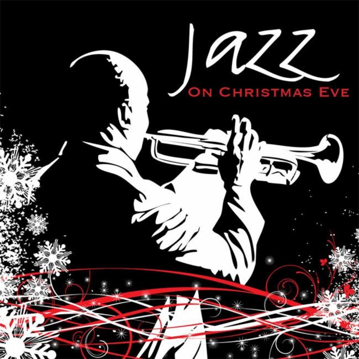 Ray Hamilton Orchestra – Jazz On Christmas Eve (1996) [FLAC]