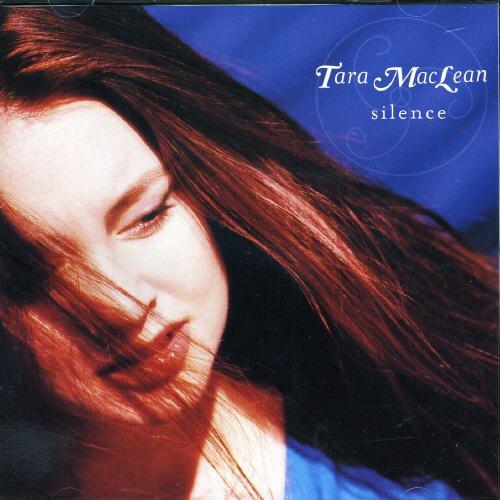 Tara Maclean - Silence (1997) [FLAC] Download