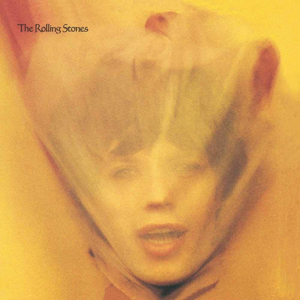 The Rolling Stones - Goats Head Soup (2020) [FLAC] Download