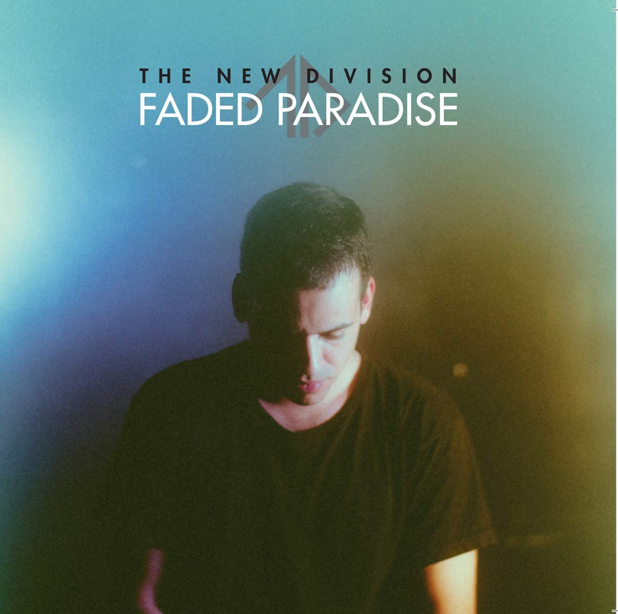 The New Division – Faded Paradise (2018) [FLAC]