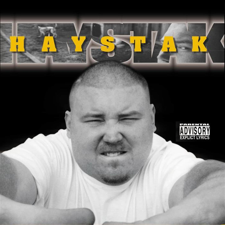 Haystak - Haystak (2000) [FLAC] Download