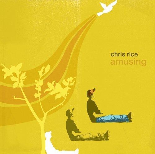 Chris Rice - Amusing (2005) [FLAC] Download