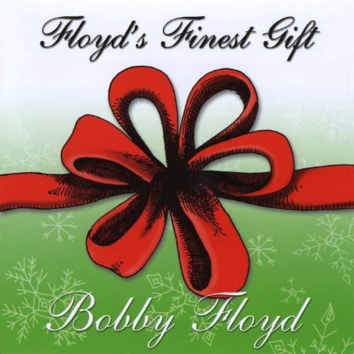 Bobby Floyd - Floyds Finest Gift (2001) [FLAC] Download