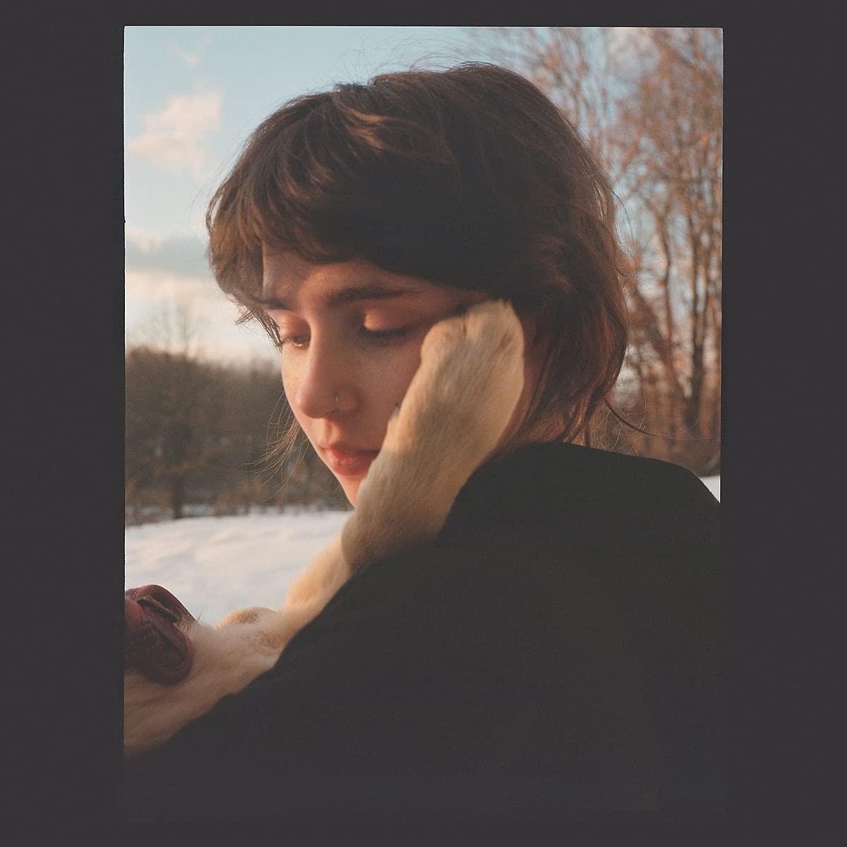 Clairo – Sling (2021) [FLAC]
