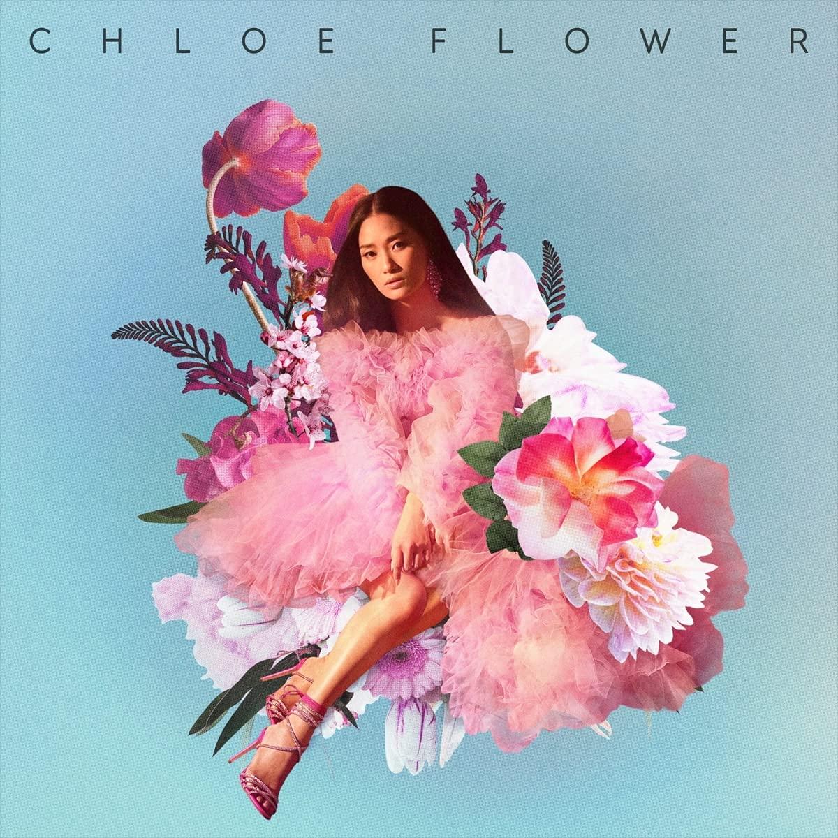 Chloe Flower - Chloe Flower (2021) [FLAC] Download