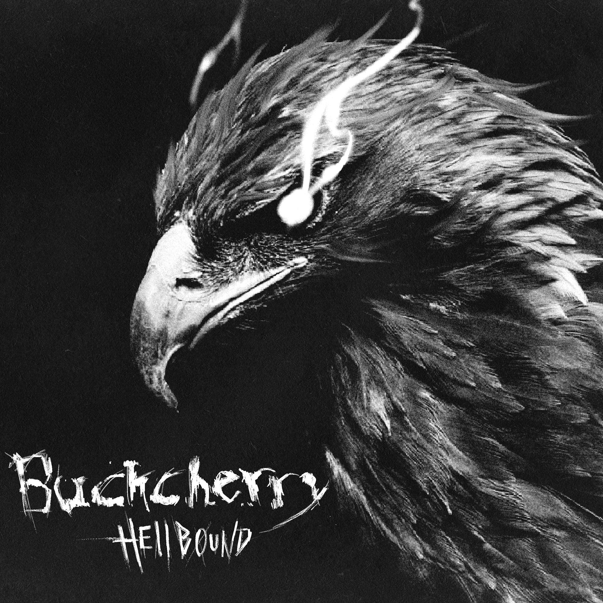 Buckcherry - Hellbound (2021) [FLAC] Download
