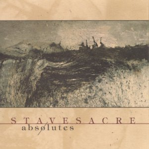 Stavesacre - Absolutes (1997) [FLAC] Download