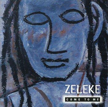 Zeleke - Come To Me (1995) [FLAC] Download