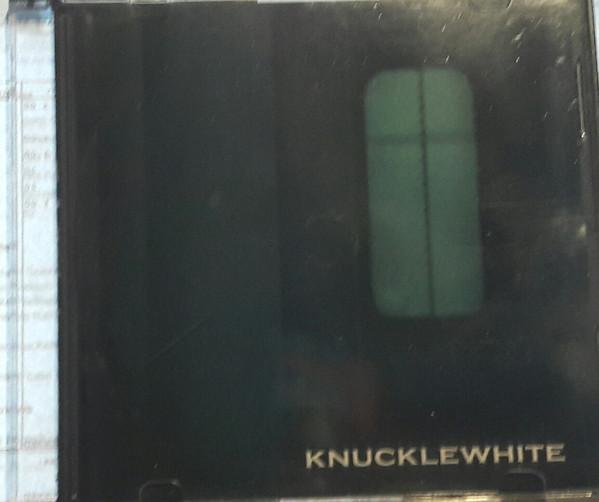 Knucklewhite - Knucklewhite (2001) [FLAC] Download
