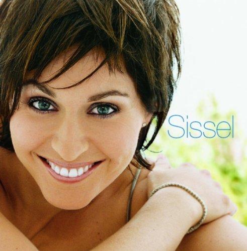 Sissel - Sissel (2002) [FLAC] Download