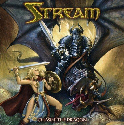 Stream - Chasin' The Dragon (2003) [FLAC] Download