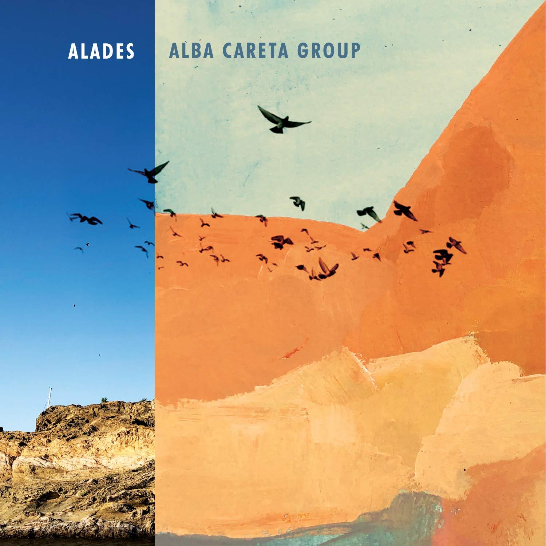 Alba Careta Group - Alades (2020) [FLAC] Download
