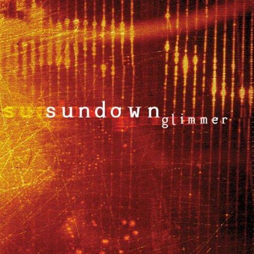 Sundown – Glimmer (1999) [FLAC]