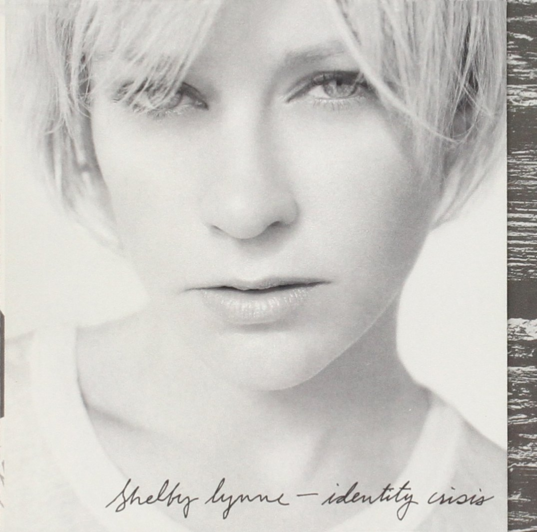 Shelby Lynne – Identity Crisis (2003) [FLAC]