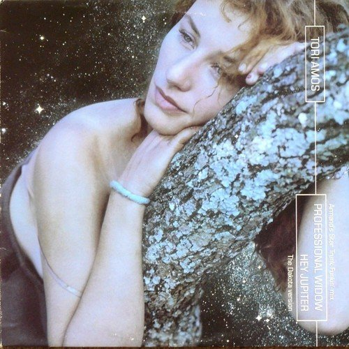 Tori Amos – Hey Jupiter (1996) [FLAC]