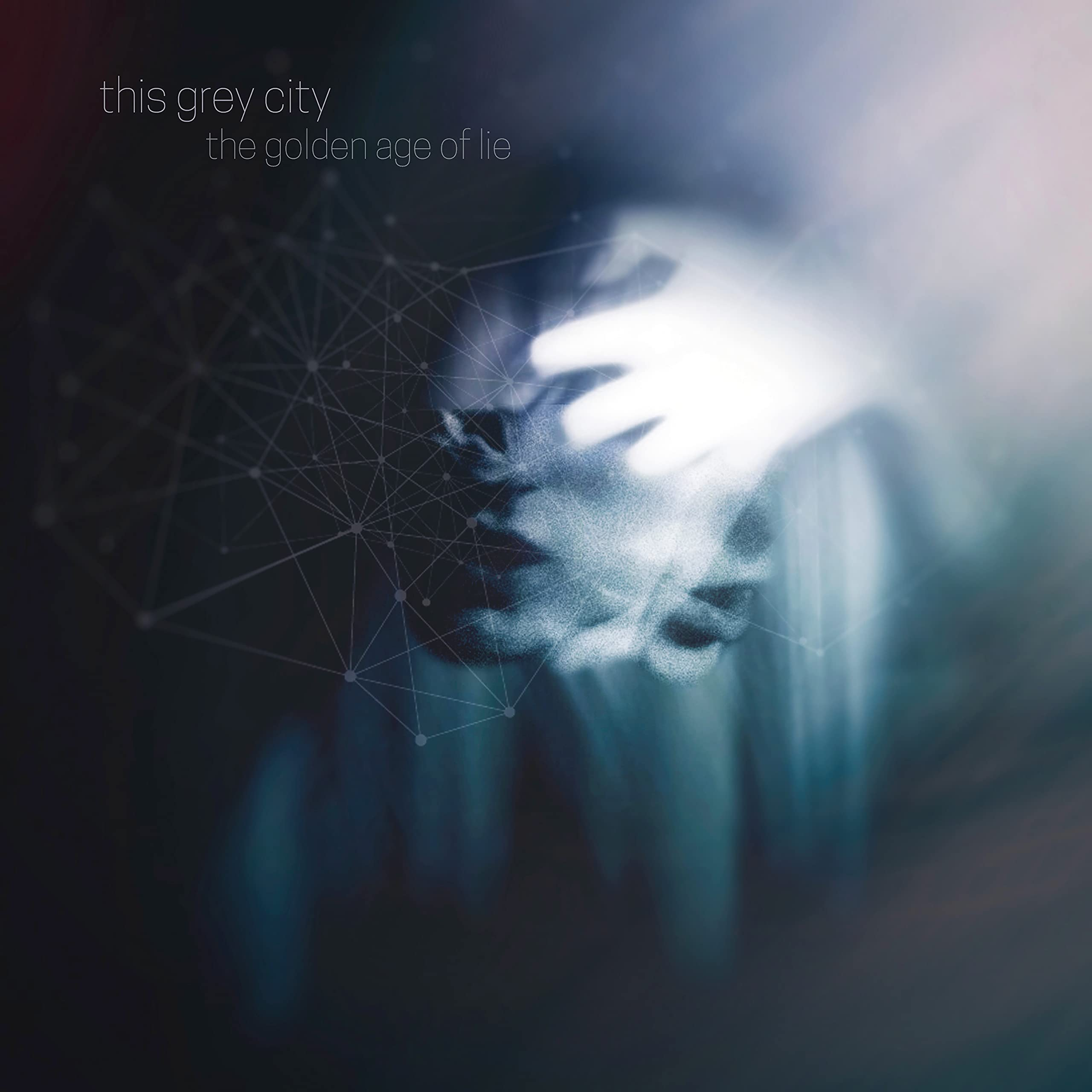 This Grey City – The Golden Age Of Lie (2021) [FLAC]