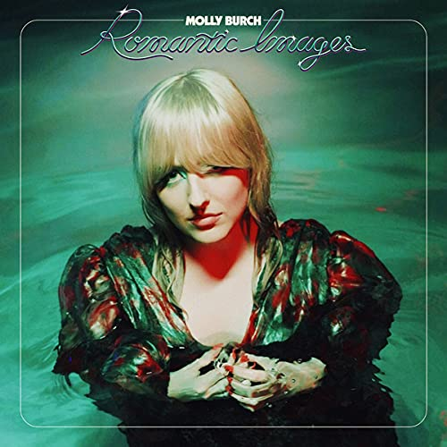 Molly Burch – Romantic Images (2021) [FLAC]
