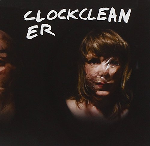 Clockcleaner - Babylon Rules (2007) [FLAC] Download