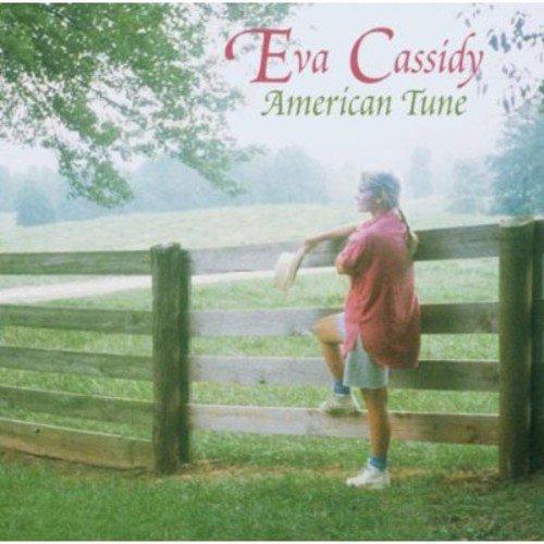 Eva Cassidy - American Tune (2003) [FLAC] Download