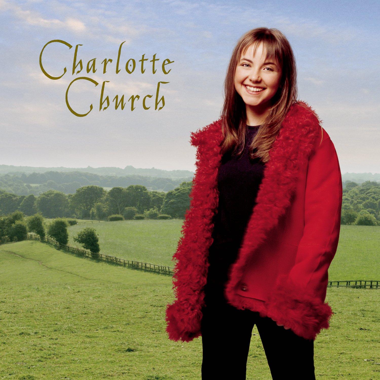 Charlotte Church - Charlotte Church (1999) [FLAC] Download
