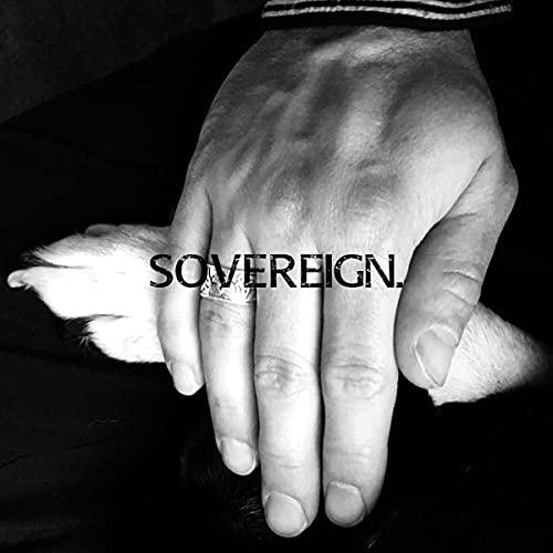 Mindmodvl - Sovereign. (2021) [FLAC] Download