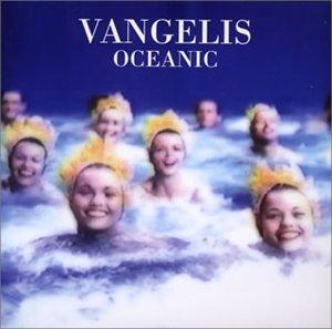 Vangelis – Oceanic (1996) [FLAC]
