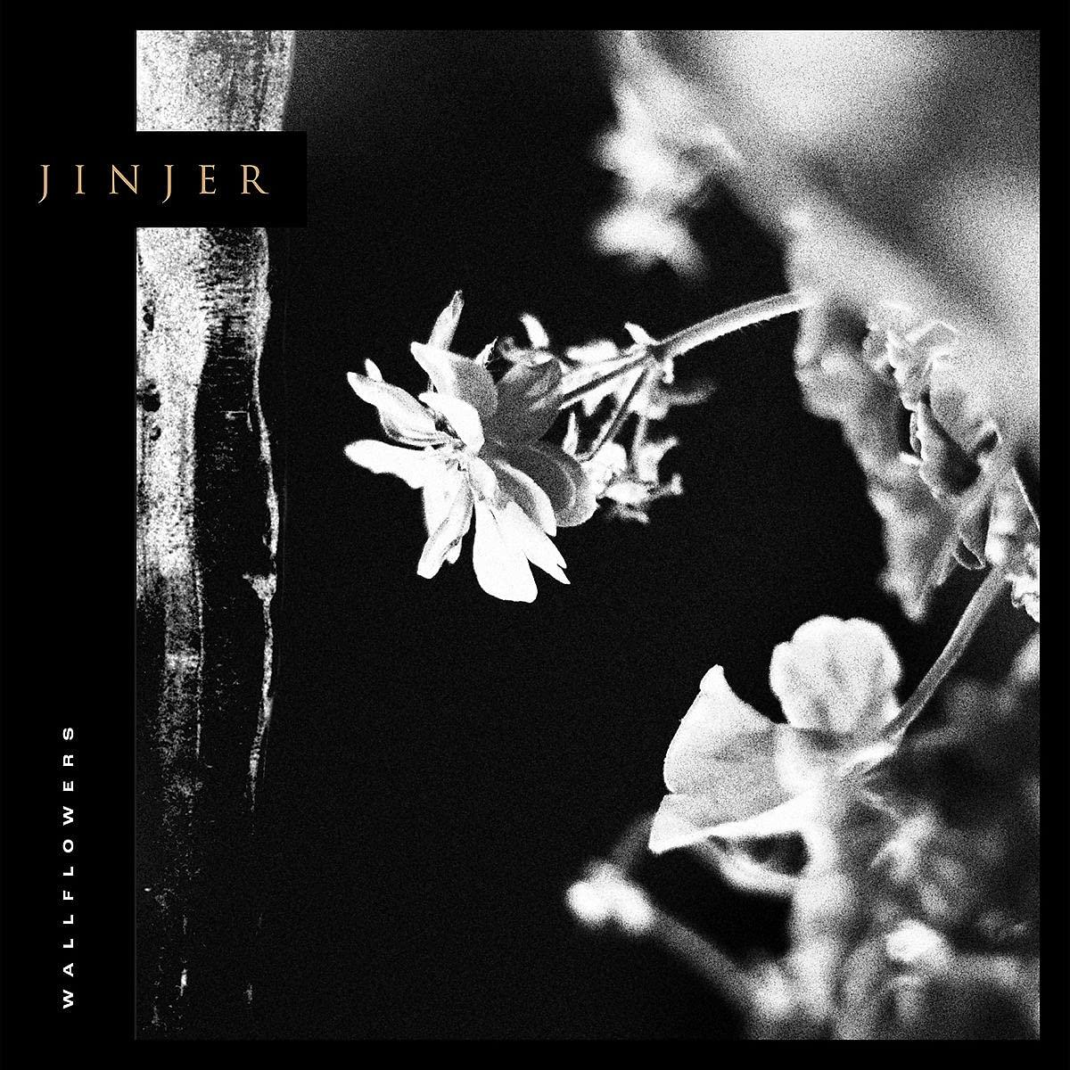 Jinjer – Wallflowers (2021) [FLAC]