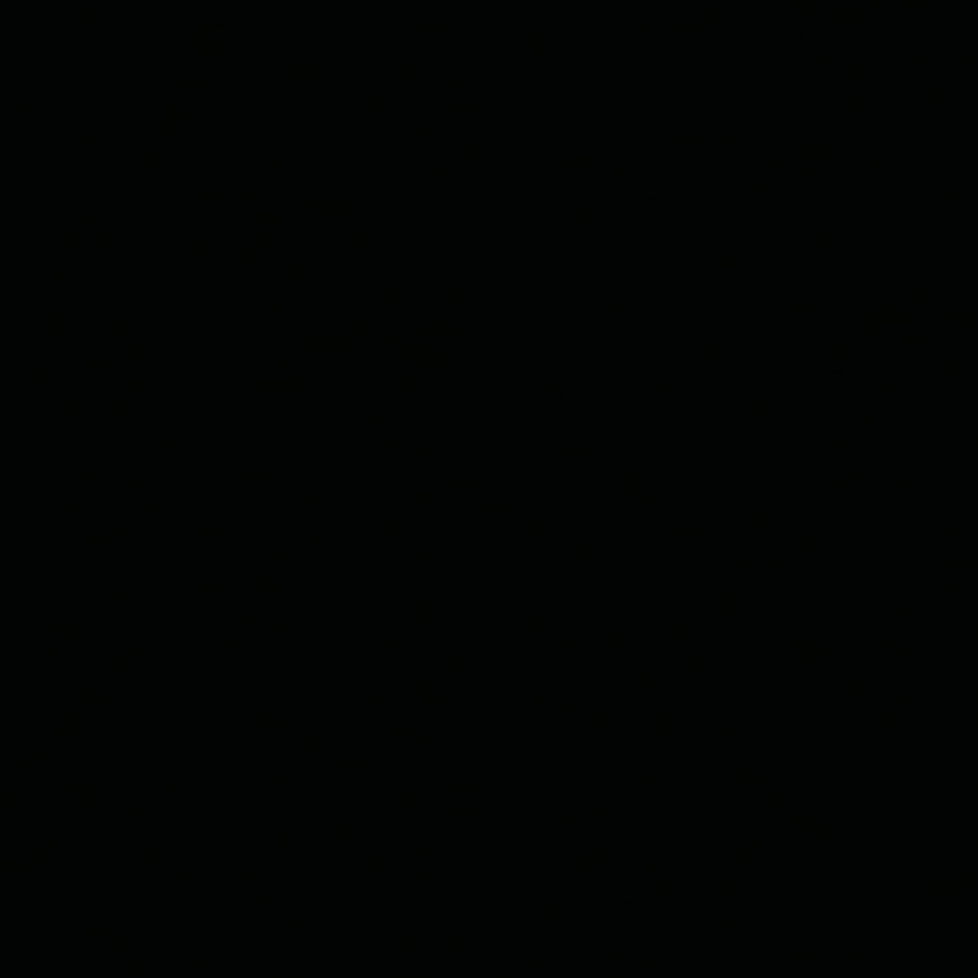 Kanye West – Donda (2021) [FLAC]