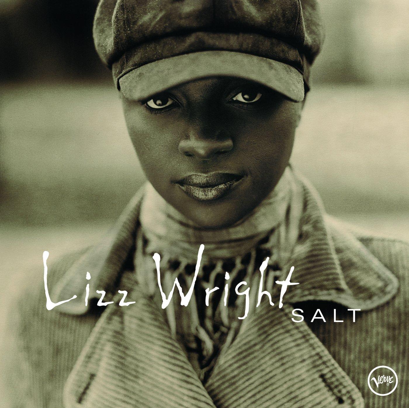 Lizz Wright – Salt (2003) [FLAC]