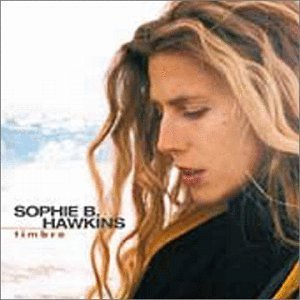 Sophie B. Hawkins - Timbre (1999) [FLAC] Download