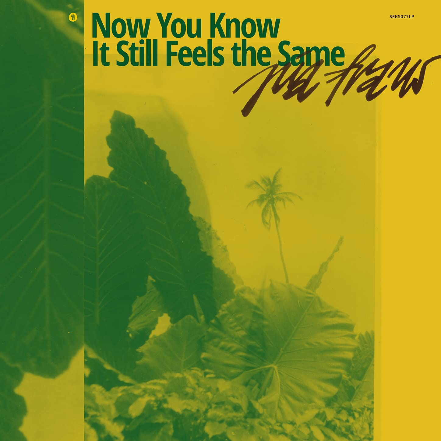 Pia Fraus – Now You Know It Still Feels The Same (2021) [FLAC]