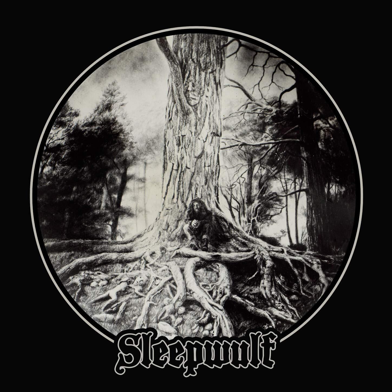Sleepwulf – Sleepwulf (2020) [FLAC]