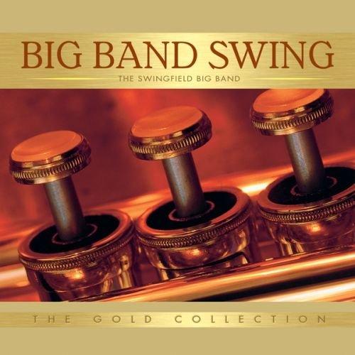 The Swingfield Big Band – Big Band Swing (1998) [FLAC]