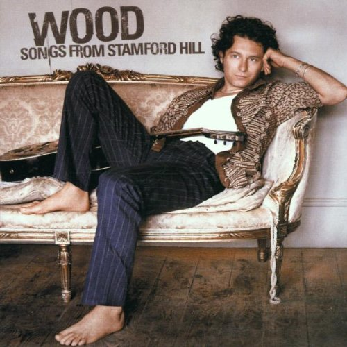 Wood – Songs From Stamford Hill (1999) [FLAC]